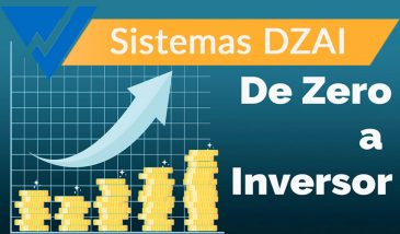 Sistemas De Zero a Inversor
