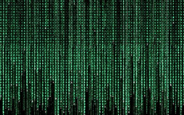 Bolsa Matrix