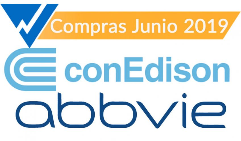 abbvie consolidated edison